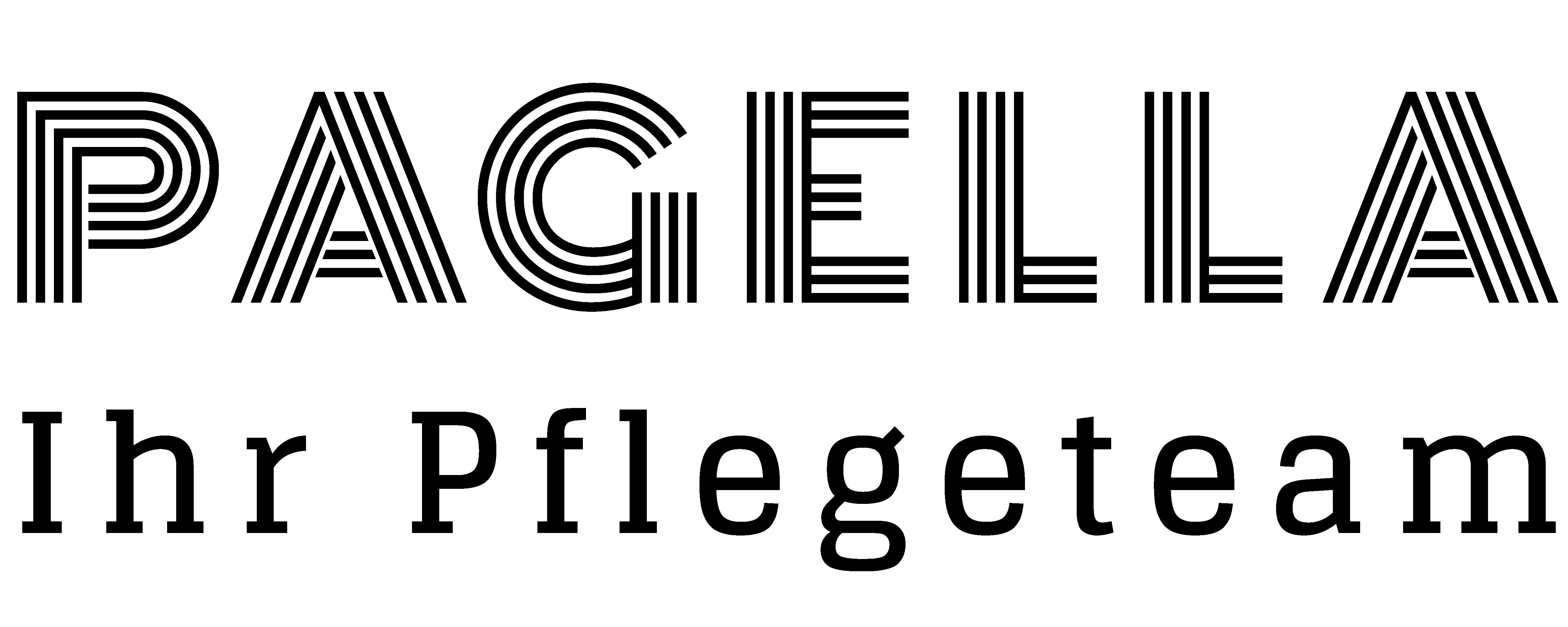 Pagella - Altenpflege in Charlottenburg-Wilmersdorf, Steglitz-Zehlendorf