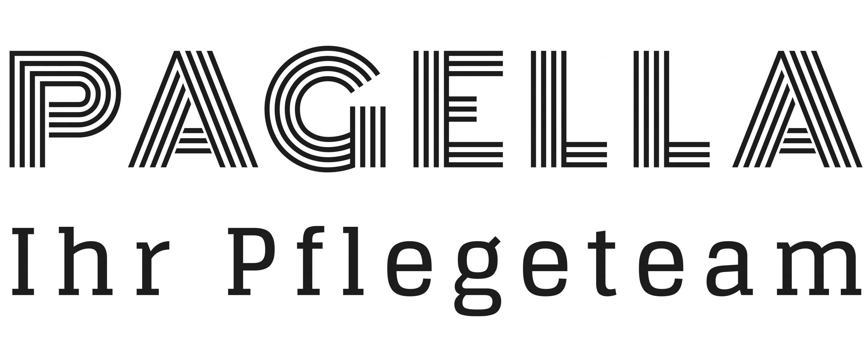 Pagella - Ihre ambulante Krankenpflege in Berlin und Umgebung